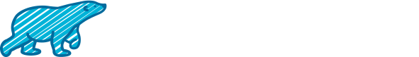 REVIVE® Logo
